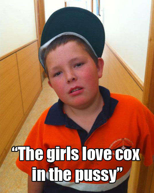 The Girls Love Cox in the Pussy