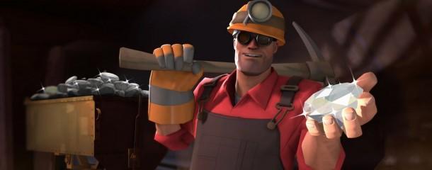 Engineer Look Day