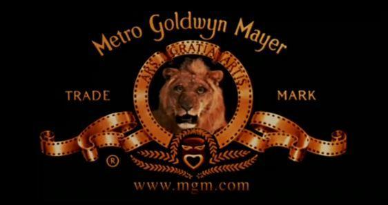 MGM/WTF