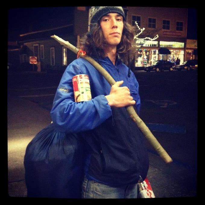 Hitchhiker_Kai