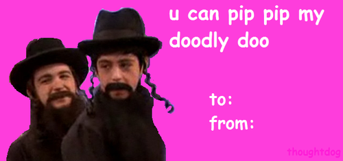 Image 498688 Valentines Day Ecards – Valentine Cards Meme