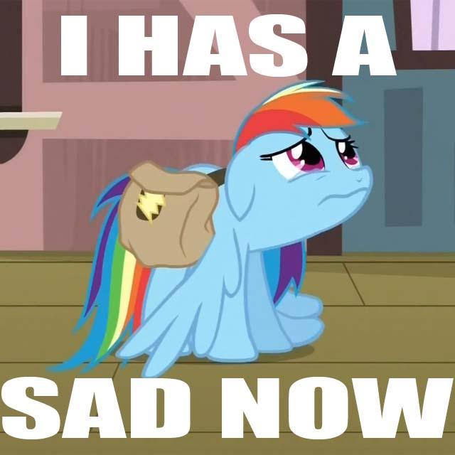 Season 3 is over...