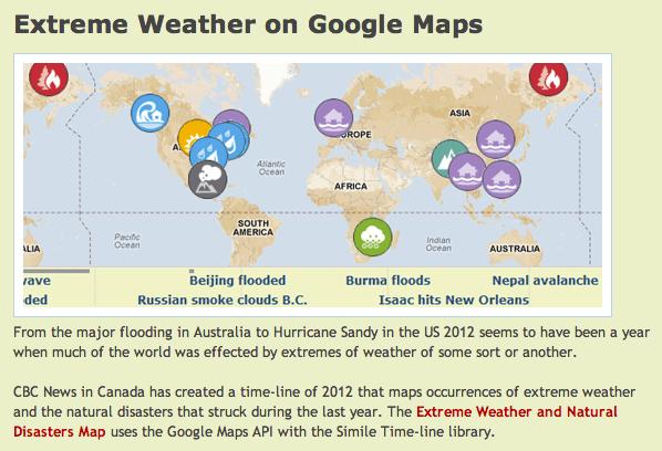 Google Maps – Google Earth Map Uk