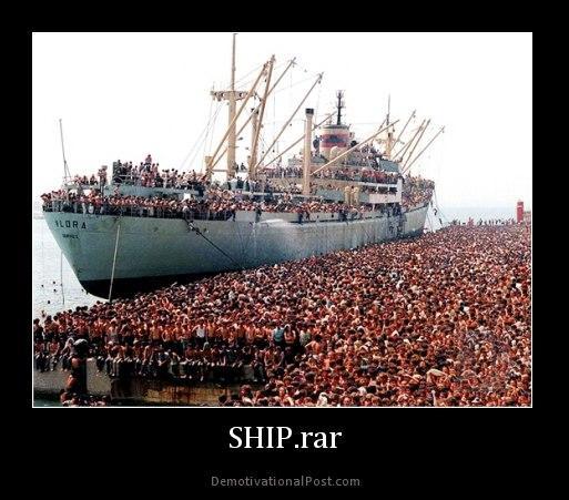 Ship.rar