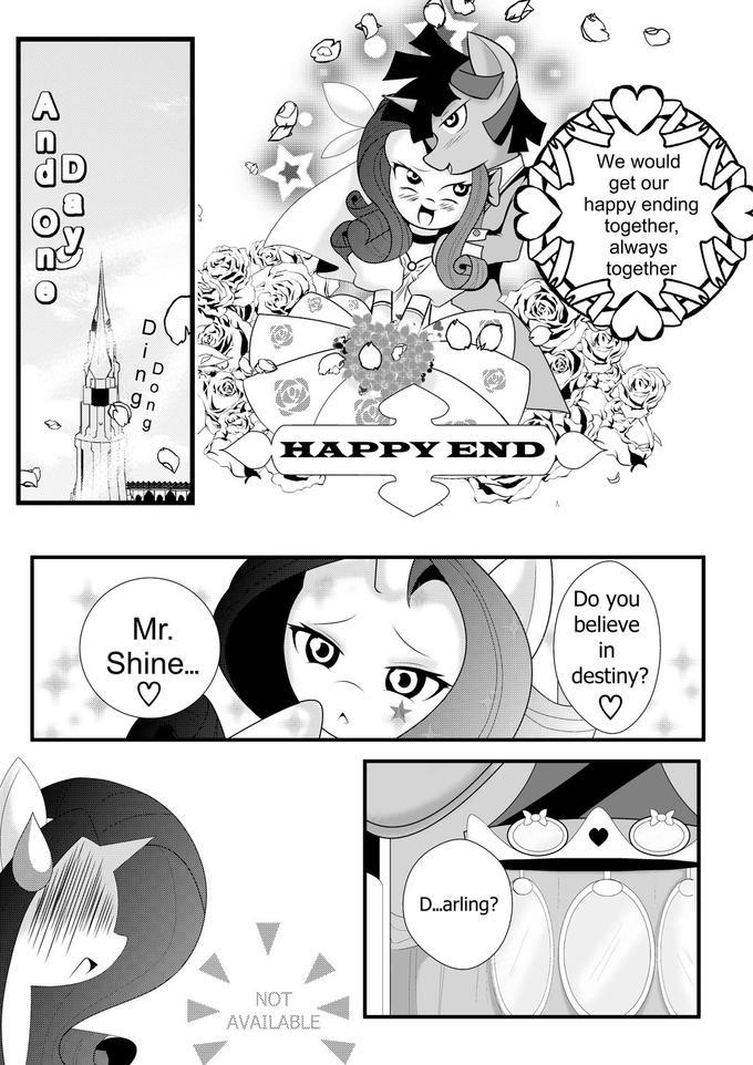 Lesson 1: Page 32