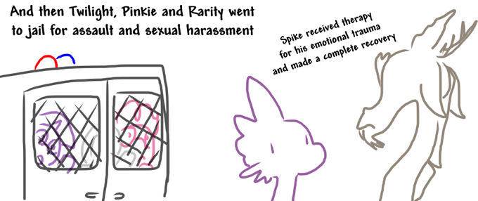 35a.png
