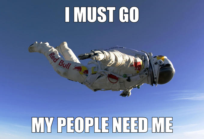 120,000 feet edition
