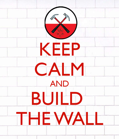 Build it now!
