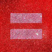 Equality is FAB