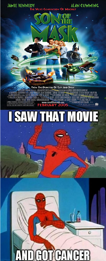DAT CREEPY MOVIE!!!