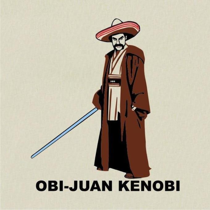 Funny Meme About Juan : Juan know your meme