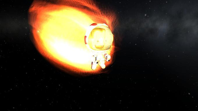 Fire Jeb