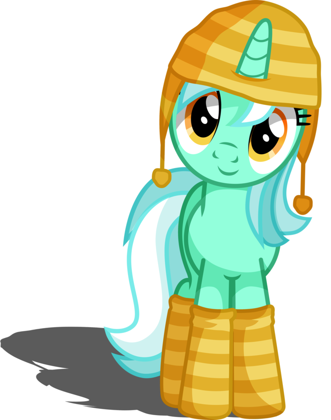Cozy Lyra