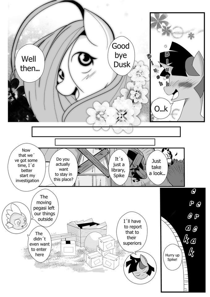 Lesson 1: Page 40