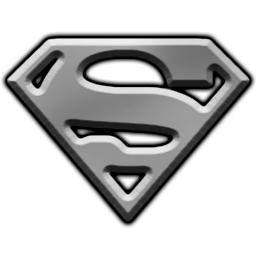 supermanicon1