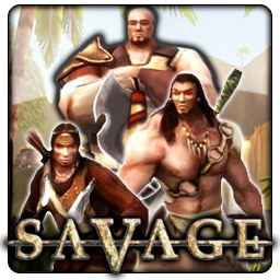 Savageicon12
