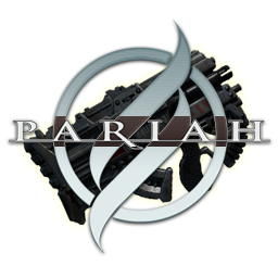 pariahicon2