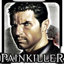 painkillericon11
