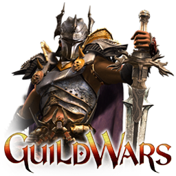 guildwarsicon6new