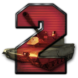 BF2icon2