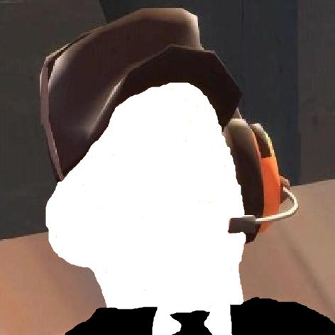 slender/scoutface/jpg
