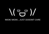 Moki Moki Original 7