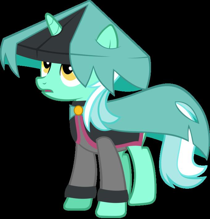Lyra Dust