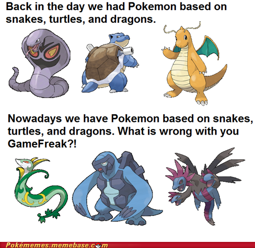 pokemon go genwunner