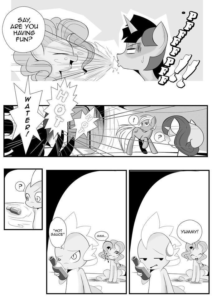 Lesson 1: Page 45