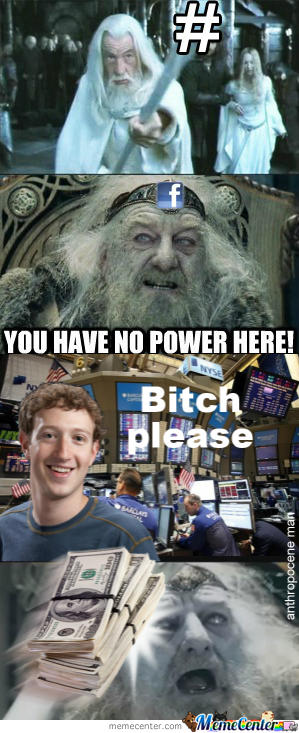 #mark zuckerberg#wall street
