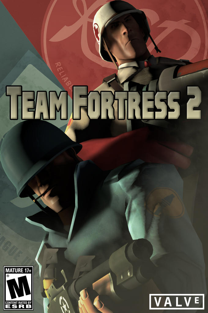 Day of Fortress 2