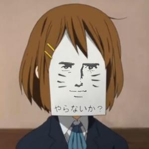 Yuinaika