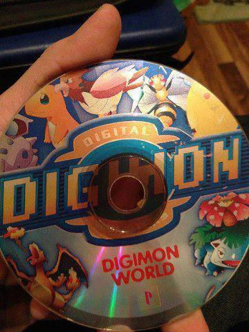 Digimon!... wait..