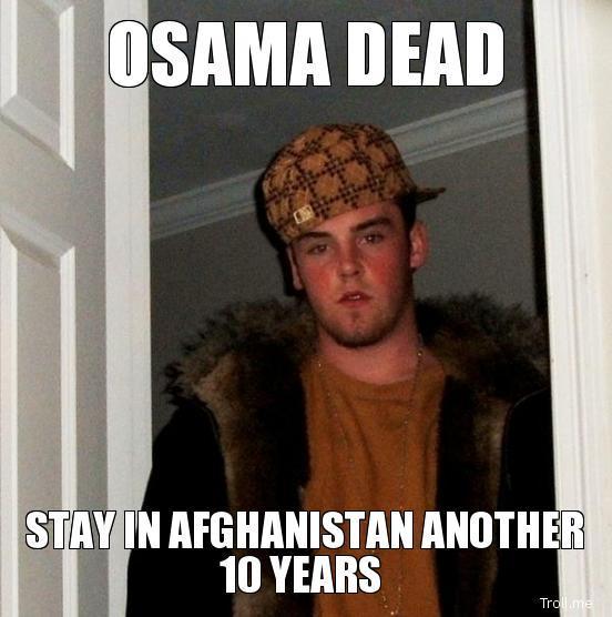 f3b scumbag america know your meme,Memes Toluca Vs America