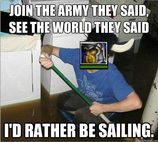 Warcraft II Reference