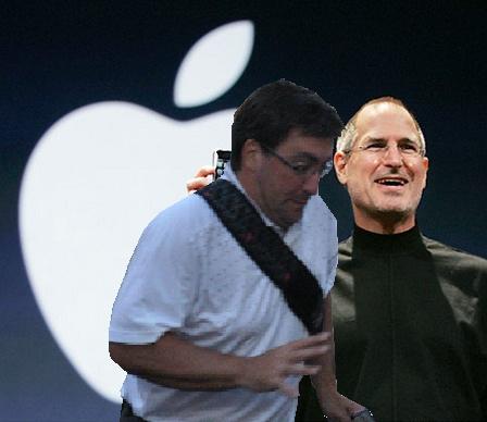 iPhone 4 Edition