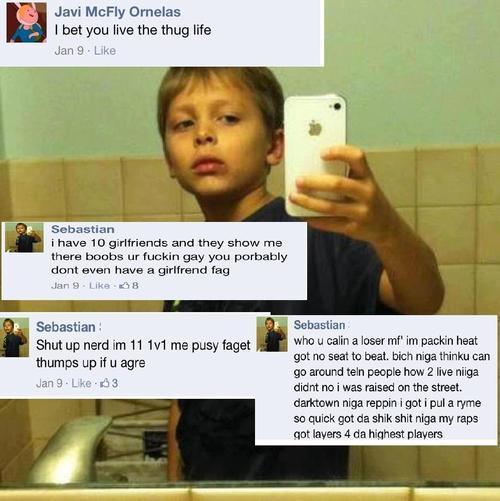 thug life fgt