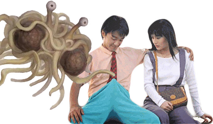FSM: always there for you
