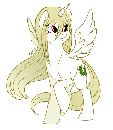 aphrodi_pony