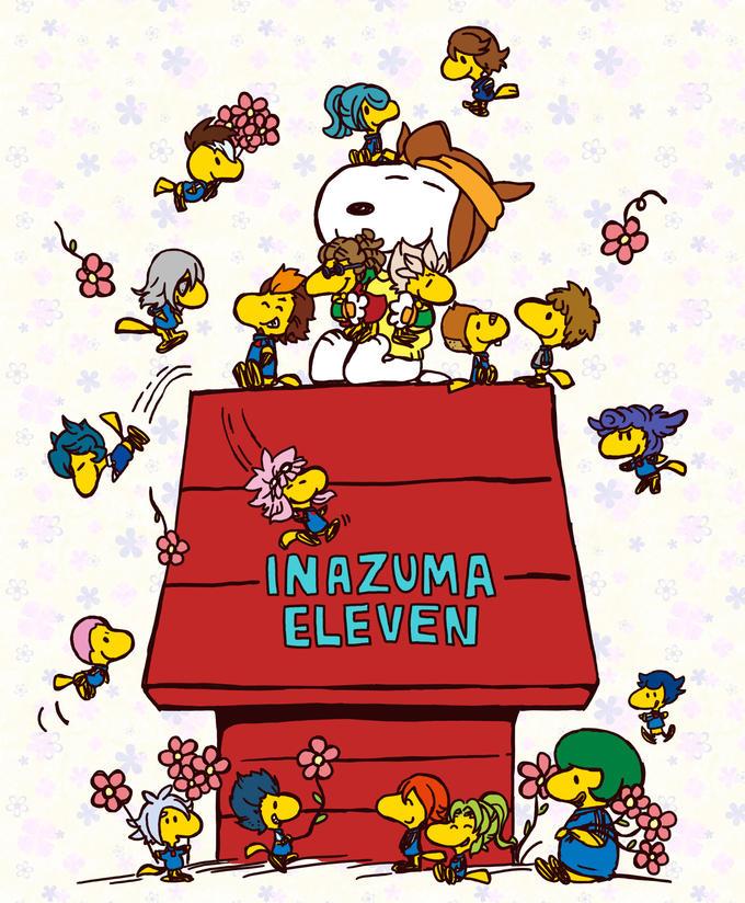 inazuma_snoopy