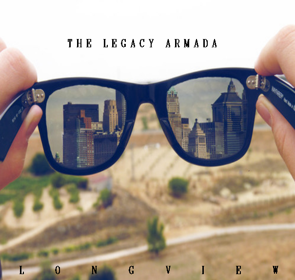 The Legacy Armada - Longview