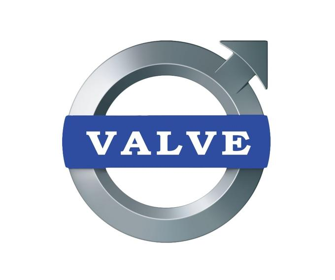 Valve more like Volvo