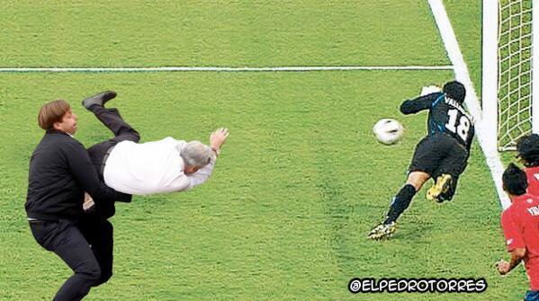 Action Piñi Futbol