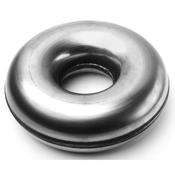 Donut Steel