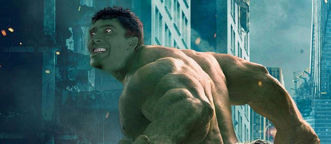nicolas hulk