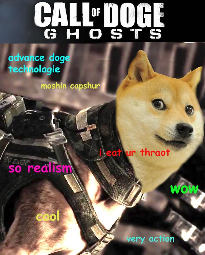 rileydoge