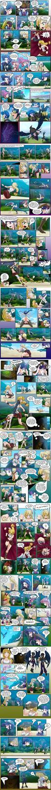 Friendship Is Magic 04 P2