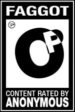 b4d.png