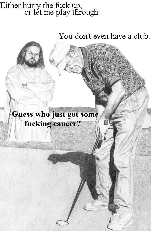 [Image - 675492] | Jesus is a Jerk | Know Your Meme