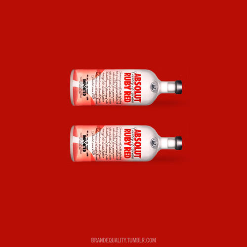 Absolut® for Marriage Equality